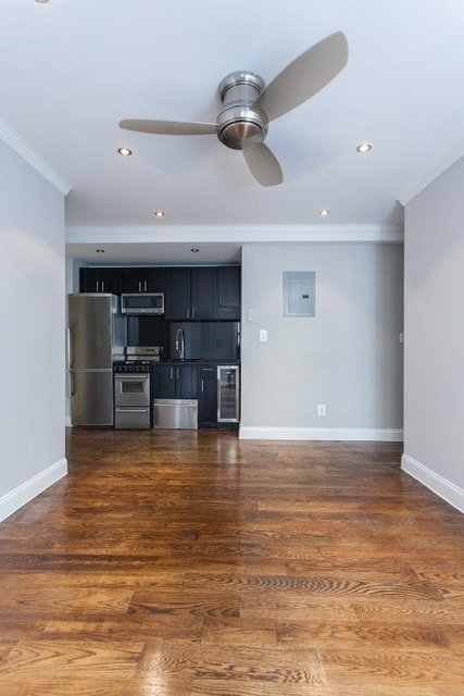 2 Bedrooms, Alphabet City Rental in NYC for $3,663 - Photo 1
