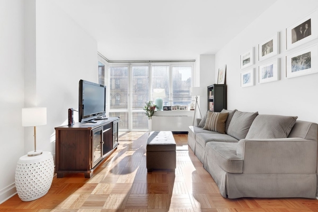 2 Bedrooms, Carnegie Hill Rental in NYC for $5,800 - Photo 1