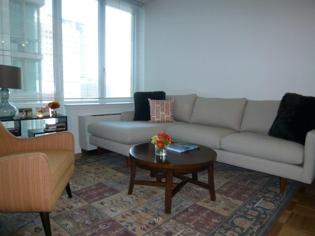 Studio, Carnegie Hill Rental in NYC for $3,200 - Photo 1
