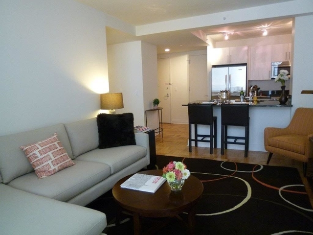 Studio, Carnegie Hill Rental in NYC for $3,200 - Photo 2