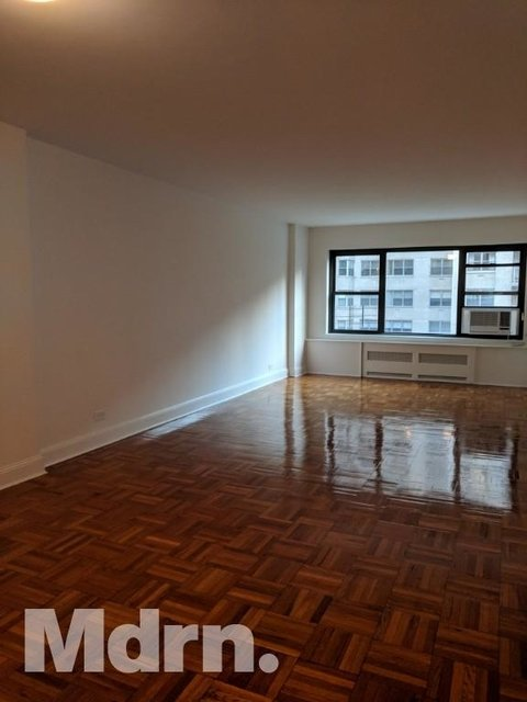 2 Bedrooms, Sutton Place Rental in NYC for $6,475 - Photo 2