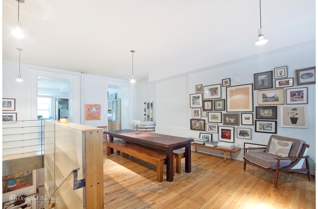 4 Bedrooms, Cobble Hill Rental in NYC for $8,000 - Photo 1
