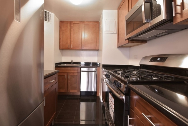2 Bedrooms, Carnegie Hill Rental in NYC for $6,000 - Photo 2