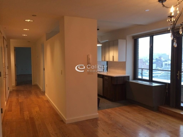 3 Bedrooms, Flatiron District Rental in NYC for $7,000 - Photo 1