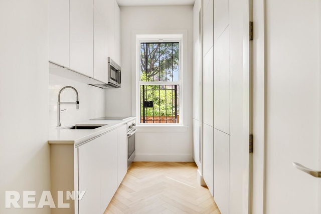 1 Bedroom, South Slope Rental in NYC for $2,644 - Photo 1