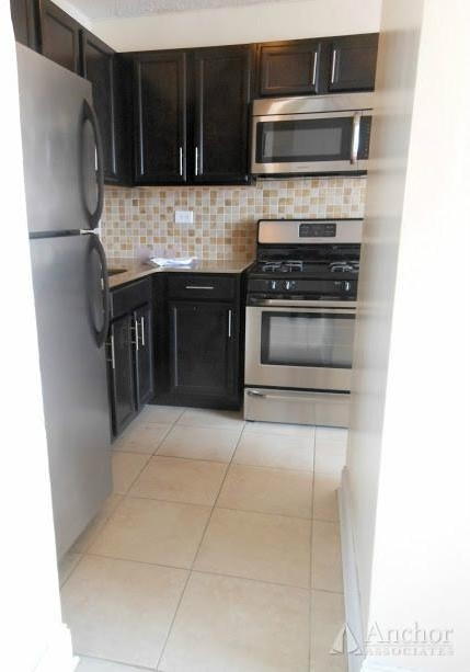 2 Bedrooms, Manhattanville Rental in NYC for $2,780 - Photo 2