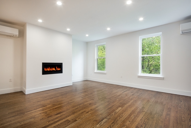 2 Bedrooms, Boerum Hill Rental in NYC for $5,600 - Photo 1