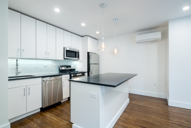 2 Bedrooms, Boerum Hill Rental in NYC for $5,600 - Photo 2