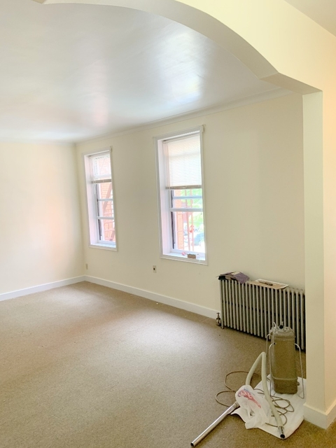 1 Bedroom, Kew Gardens Rental in NYC for $1,550 - Photo 1