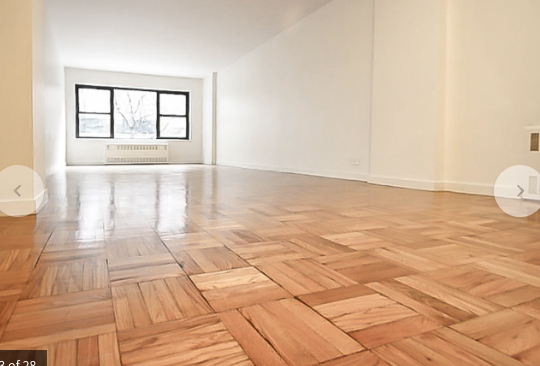 1 Bedroom, Sutton Place Rental in NYC for $3,950 - Photo 1
