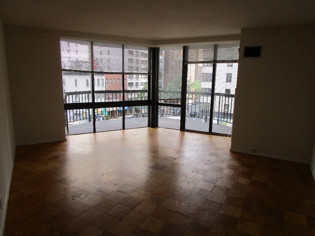 4 Bedrooms, Sutton Place Rental in NYC for $7,200 - Photo 1