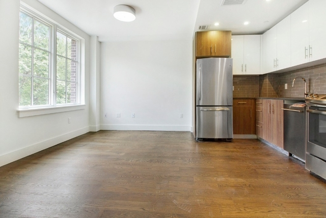 1 Bedroom, Clinton Hill Rental in NYC for $2,699 - Photo 1