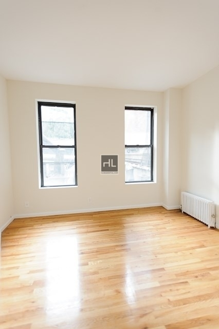 2 Bedrooms, Lenox Hill Rental in NYC for $2,495 - Photo 1