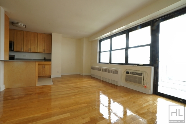 1 Bedroom, South Slope Rental in NYC for $2,895 - Photo 1