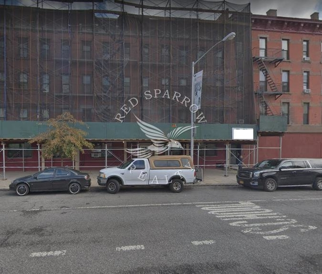 2 Bedrooms, Manhattanville Rental in NYC for $2,600 - Photo 1