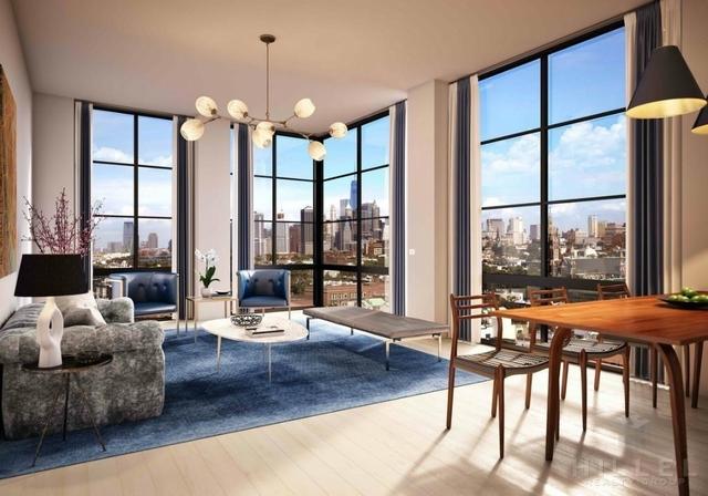 2 Bedrooms, Gowanus Rental in NYC for $7,100 - Photo 1