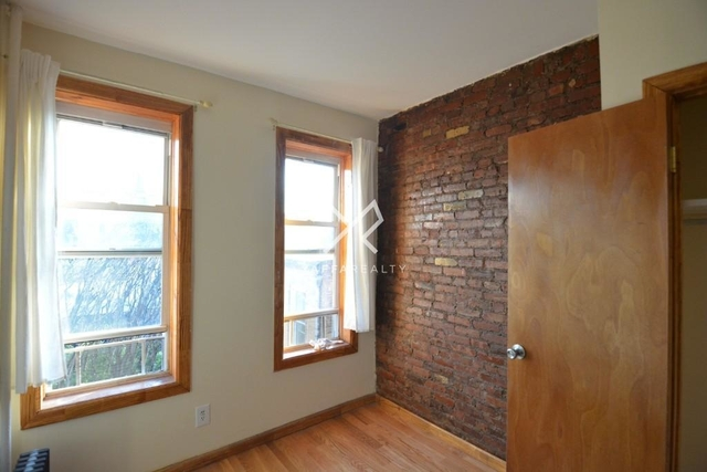 2 Bedrooms, East Williamsburg Rental in NYC for $2,649 - Photo 1