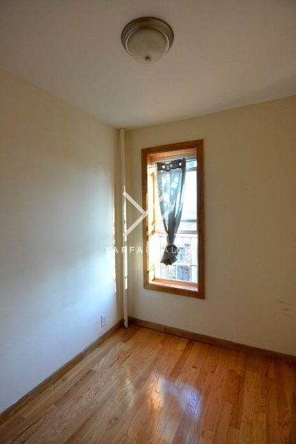 2 Bedrooms, East Williamsburg Rental in NYC for $2,649 - Photo 2