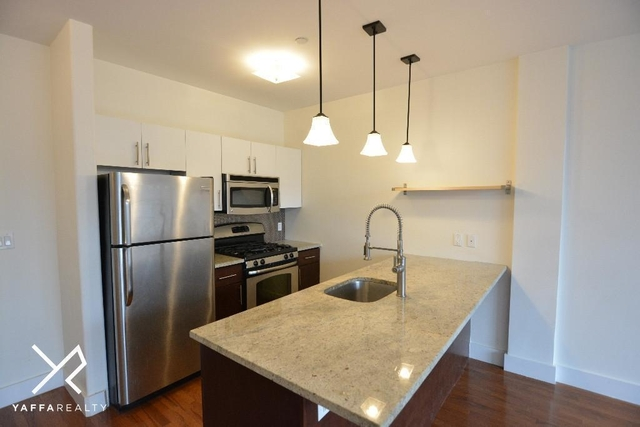 1 Bedroom, East Williamsburg Rental in NYC for $2,749 - Photo 2