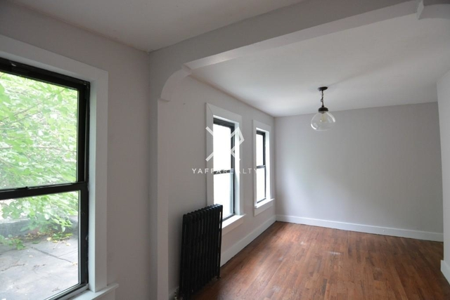 3 Bedrooms, Bedford-Stuyvesant Rental in NYC for $3,950 - Photo 2
