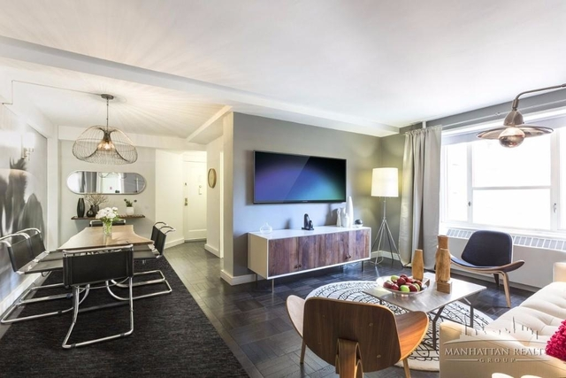 2 Bedrooms, Stuyvesant Town - Peter Cooper Village Rental in NYC for $3,350 - Photo 2