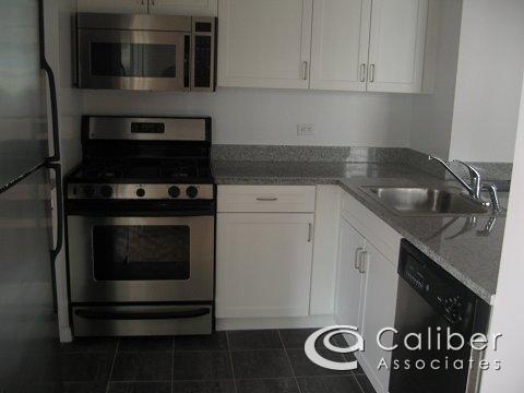 1 Bedroom, NoLita Rental in NYC for $4,400 - Photo 2