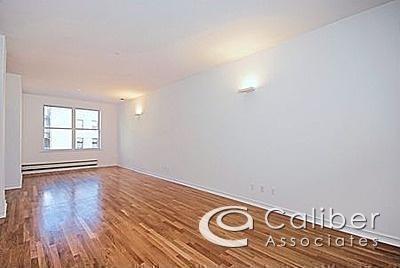 1 Bedroom, NoLita Rental in NYC for $4,400 - Photo 1