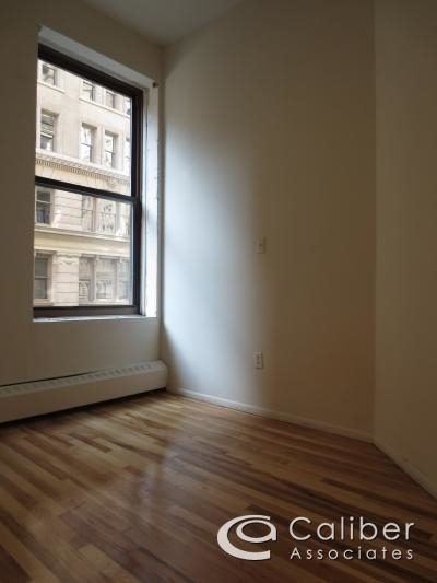 2 Bedrooms, Flatiron District Rental in NYC for $3,650 - Photo 2