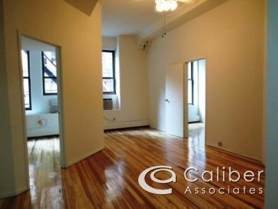 2 Bedrooms, Flatiron District Rental in NYC for $3,650 - Photo 1