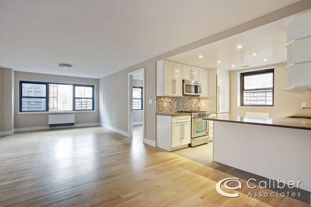 4 Bedrooms, Turtle Bay Rental in NYC for $7,495 - Photo 1