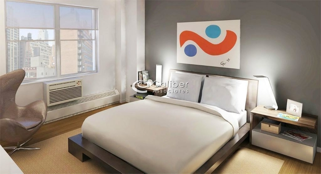 2 Bedrooms, Turtle Bay Rental in NYC for $5,100 - Photo 2