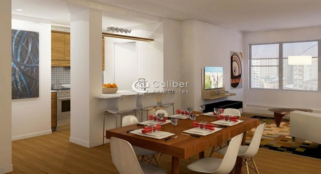 2 Bedrooms, Turtle Bay Rental in NYC for $5,100 - Photo 1