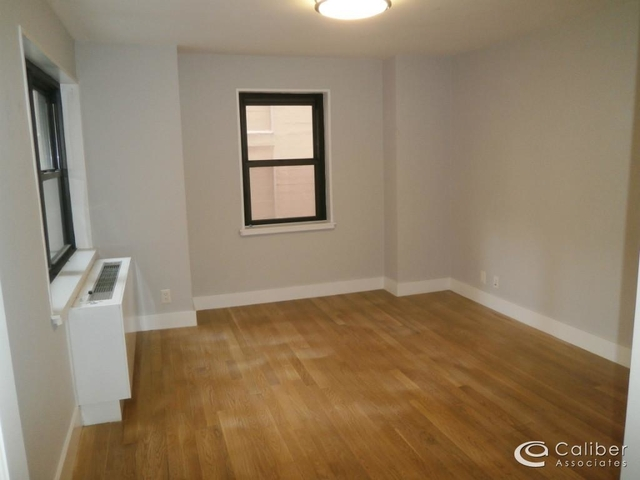 2 Bedrooms, Turtle Bay Rental in NYC for $5,550 - Photo 2