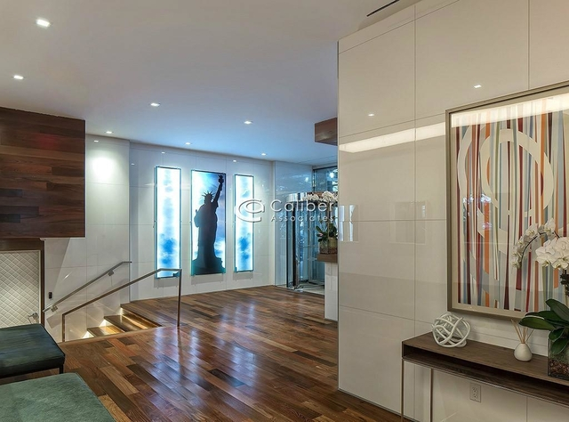 3 Bedrooms, Turtle Bay Rental in NYC for $6,514 - Photo 1