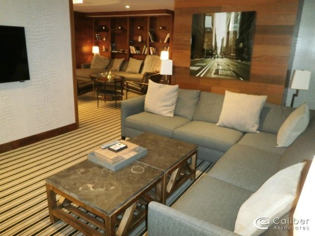 3 Bedrooms, Turtle Bay Rental in NYC for $6,514 - Photo 2