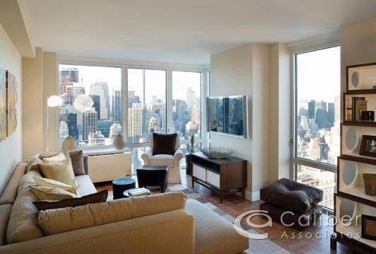 2 Bedrooms, Chelsea Rental in NYC for $4,242 - Photo 1