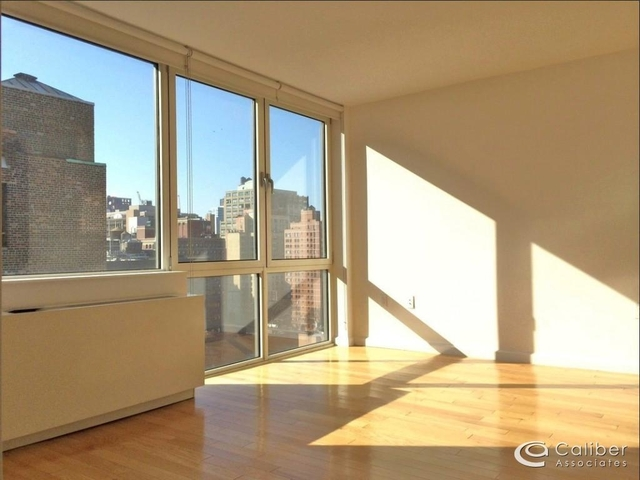2 Bedrooms, Garment District Rental in NYC for $3,395 - Photo 2