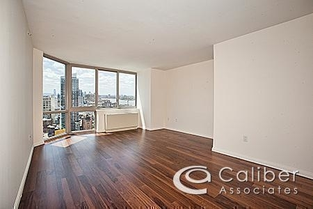 1 Bedroom, Hell's Kitchen Rental in NYC for $3,777 - Photo 1