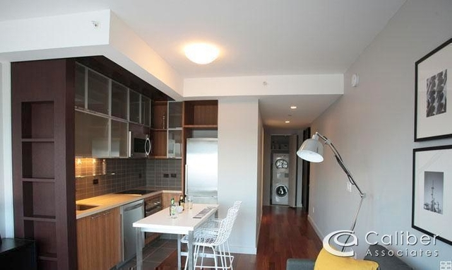 Studio, Hell's Kitchen Rental in NYC for $3,122 - Photo 1