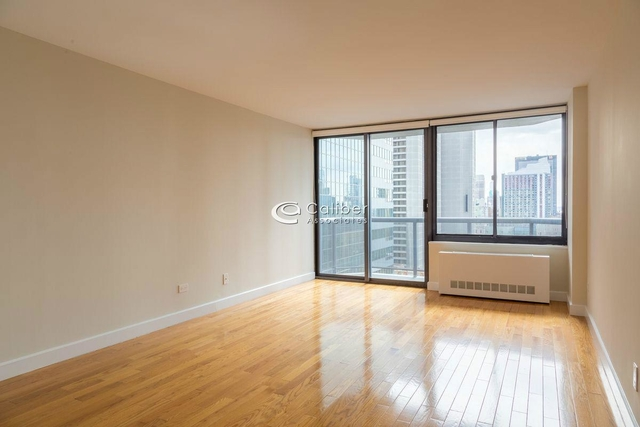 2 Bedrooms, Theater District Rental in NYC for $5,790 - Photo 2
