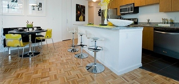 3 Bedrooms, Hell's Kitchen Rental in NYC for $5,215 - Photo 1