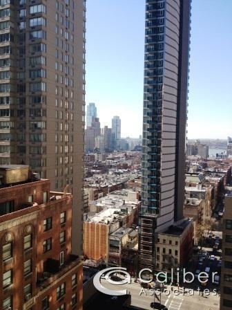 Studio, Theater District Rental in NYC for $2,845 - Photo 2