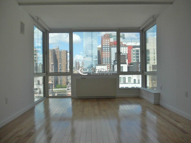 1 Bedroom, Garment District Rental in NYC for $3,495 - Photo 2