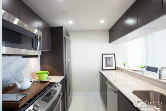 2 Bedrooms, Chelsea Rental in NYC for $5,530 - Photo 1