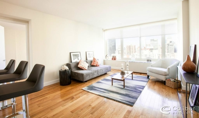 2 Bedrooms, Chelsea Rental in NYC for $5,530 - Photo 2