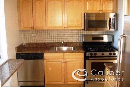 2 Bedrooms, Greenwich Village Rental in NYC for $6,690 - Photo 2