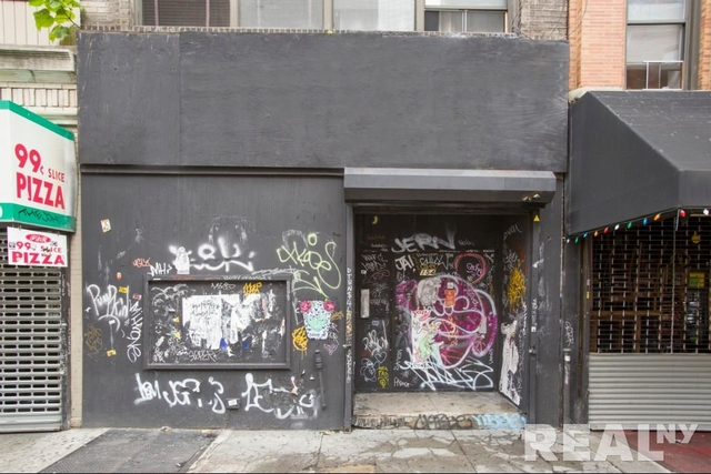 Studio, Alphabet City Rental in NYC for $7,500 - Photo 2