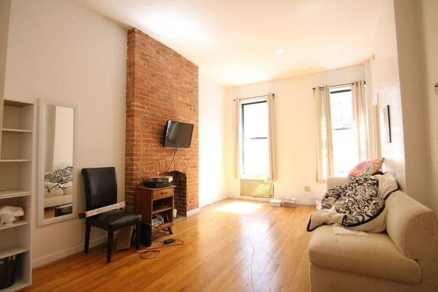 new york apartment finder nyc apartments search