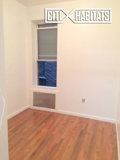 2 Bedrooms, Greenwich Village Rental in NYC for $3,500 - Photo 2