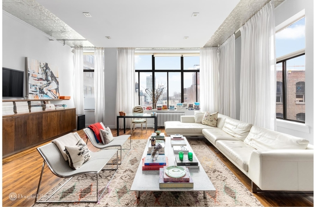 2 Bedrooms, NoHo Rental in NYC for $9,000 - Photo 1